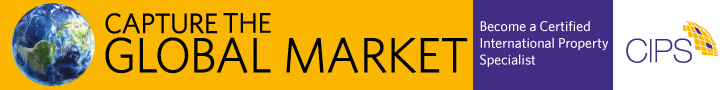 CIPS_Marketing_Web_Banner