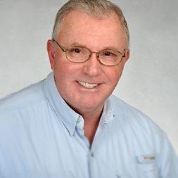 Chuck Albiol