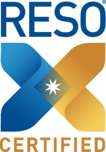 RESO_Certified_RGB
