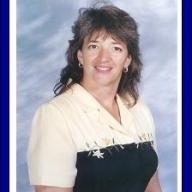 Rhonda Buckner