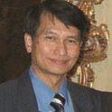 Rudy Nicolas
