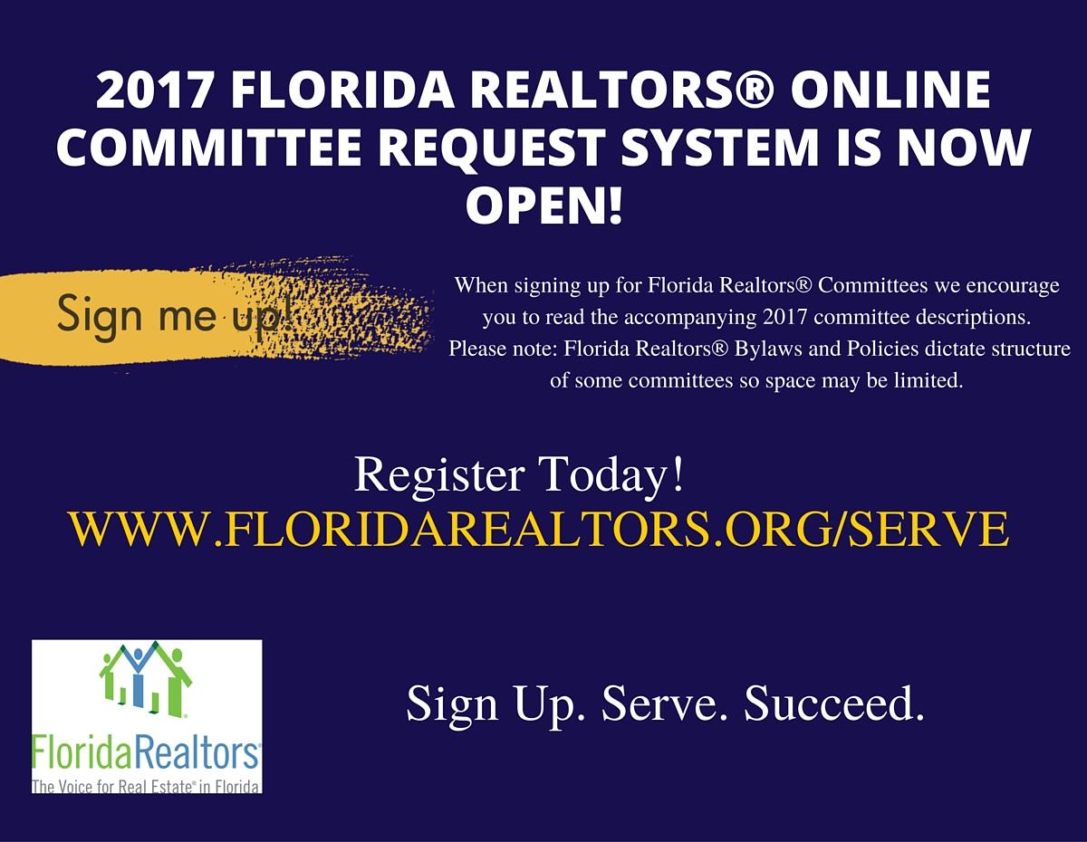 2017-Committee-Request-Banner_Website