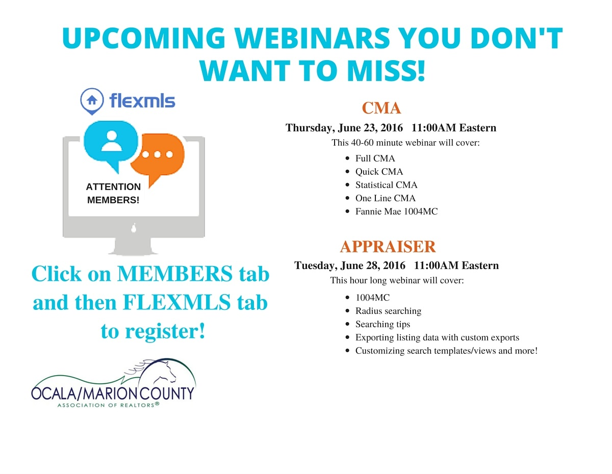 Flexmls-Banner-for-Webinars