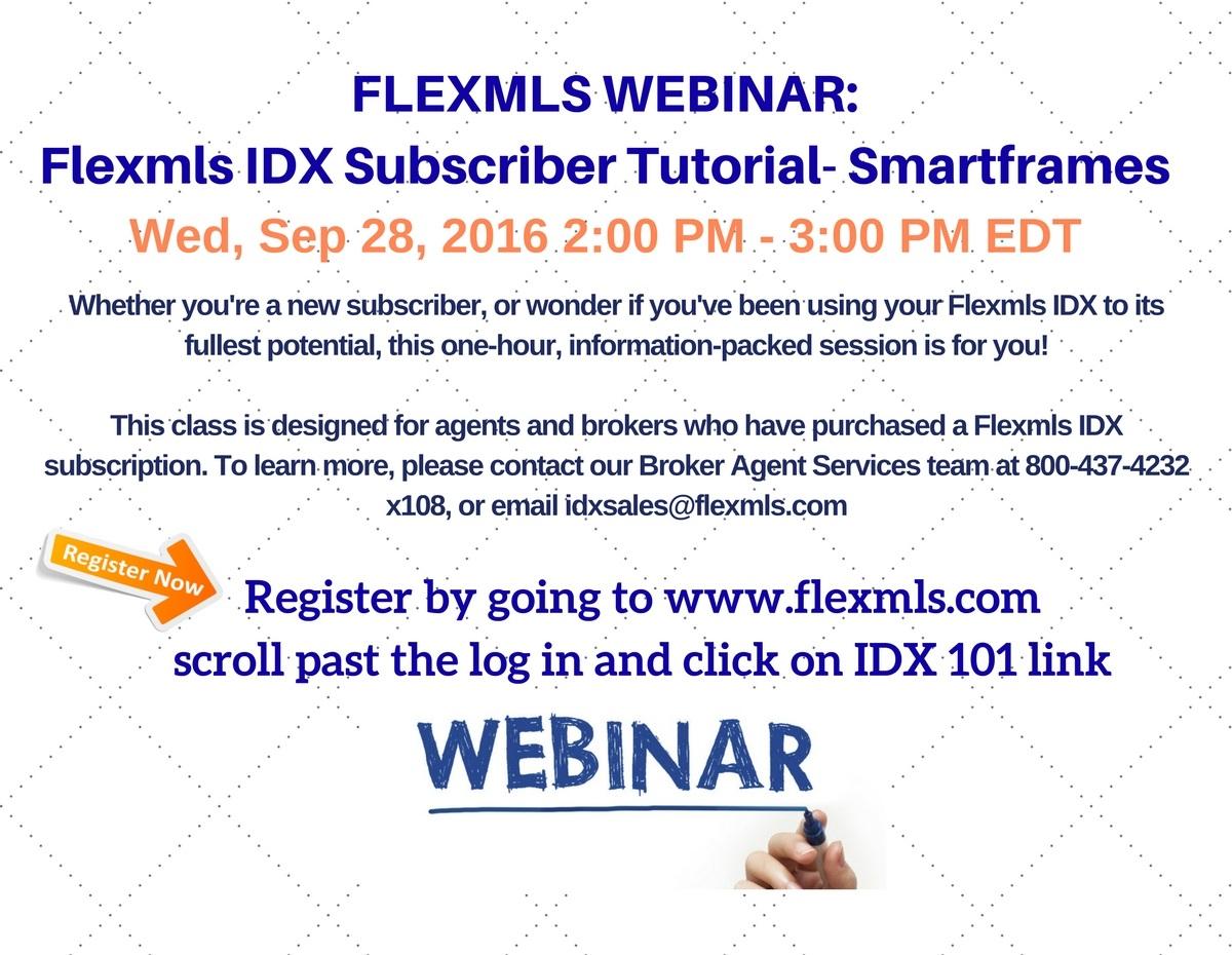 Flexmls-Webinar-9.28.16-Website-Banner