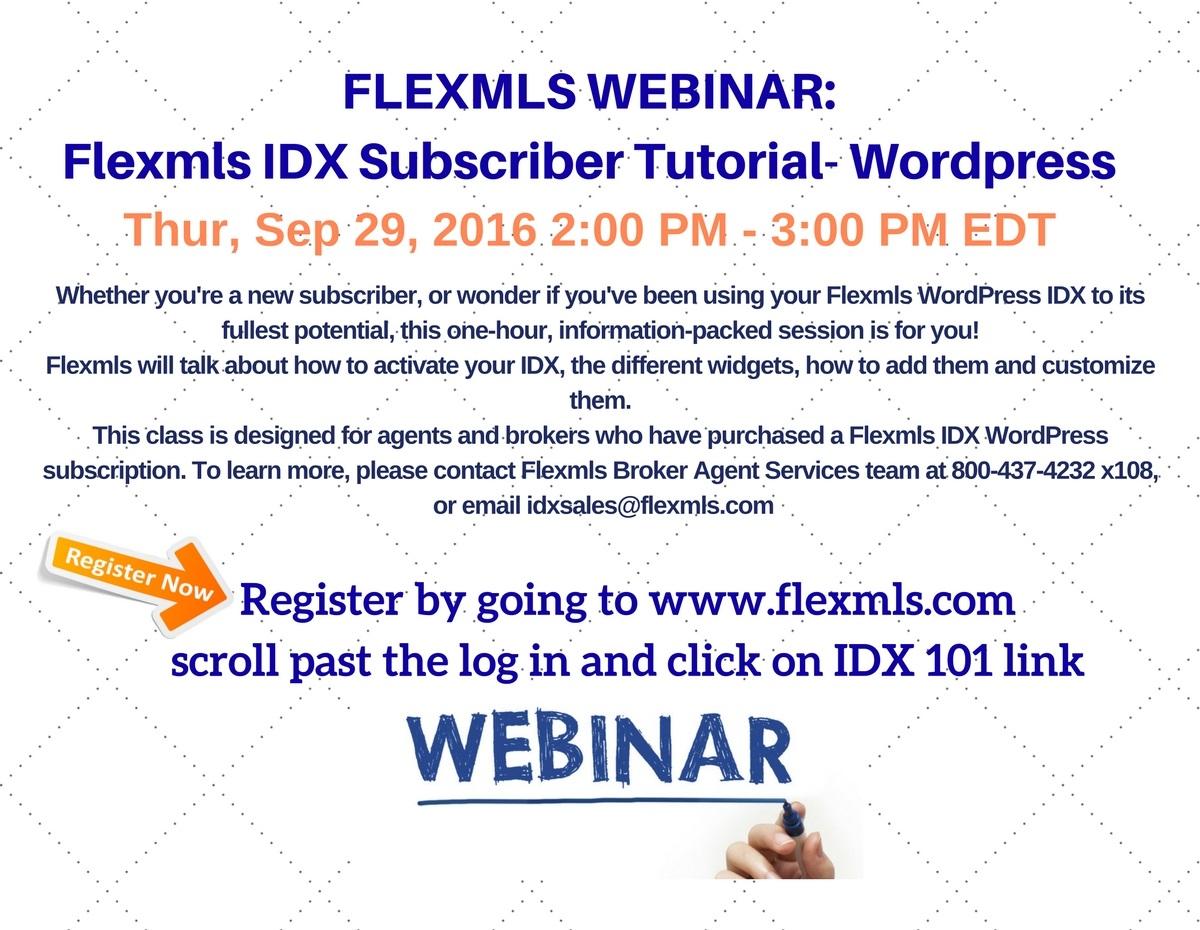 Flexmls-Webinar-9.29.2016-Website-Banner