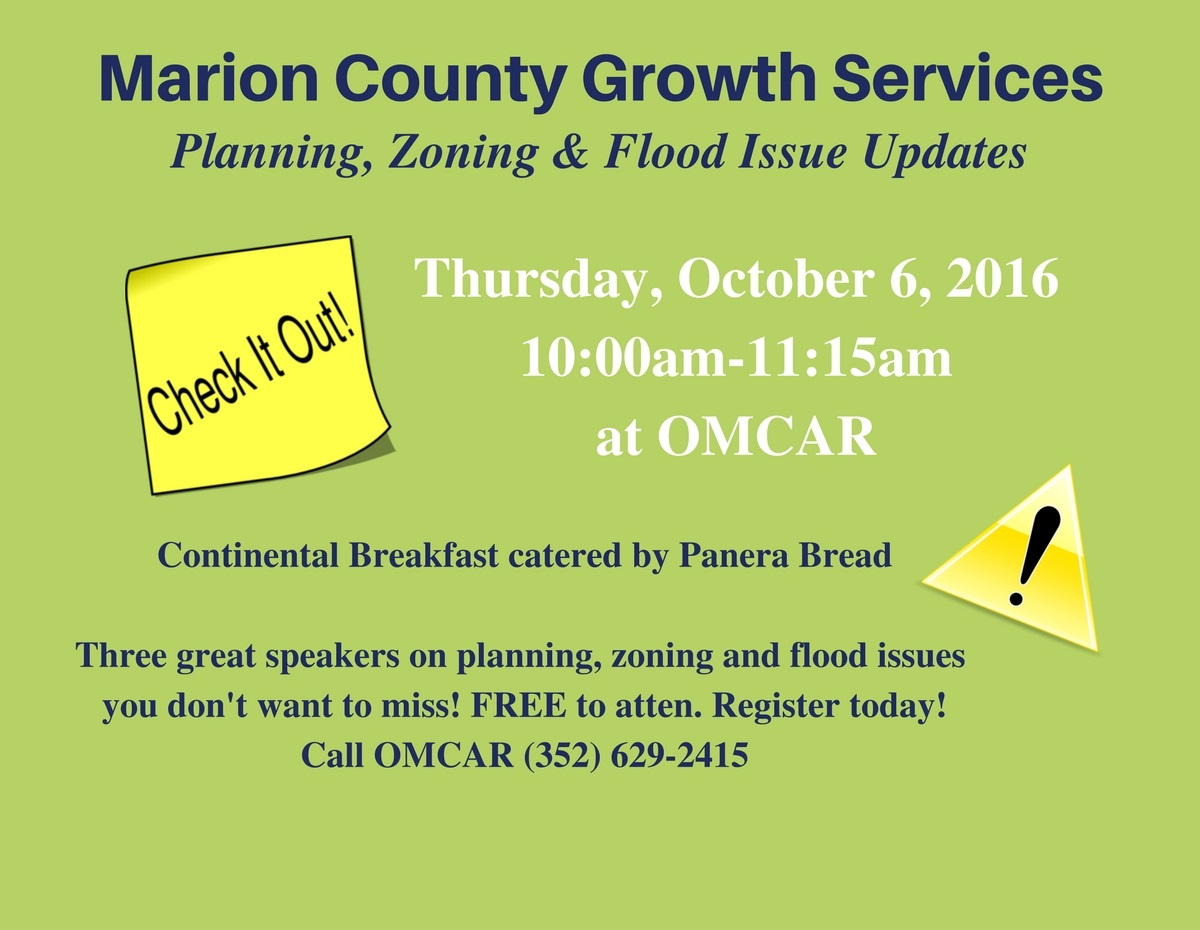 Marion-County-Growth-Services-Website-Banner-10.6.2016