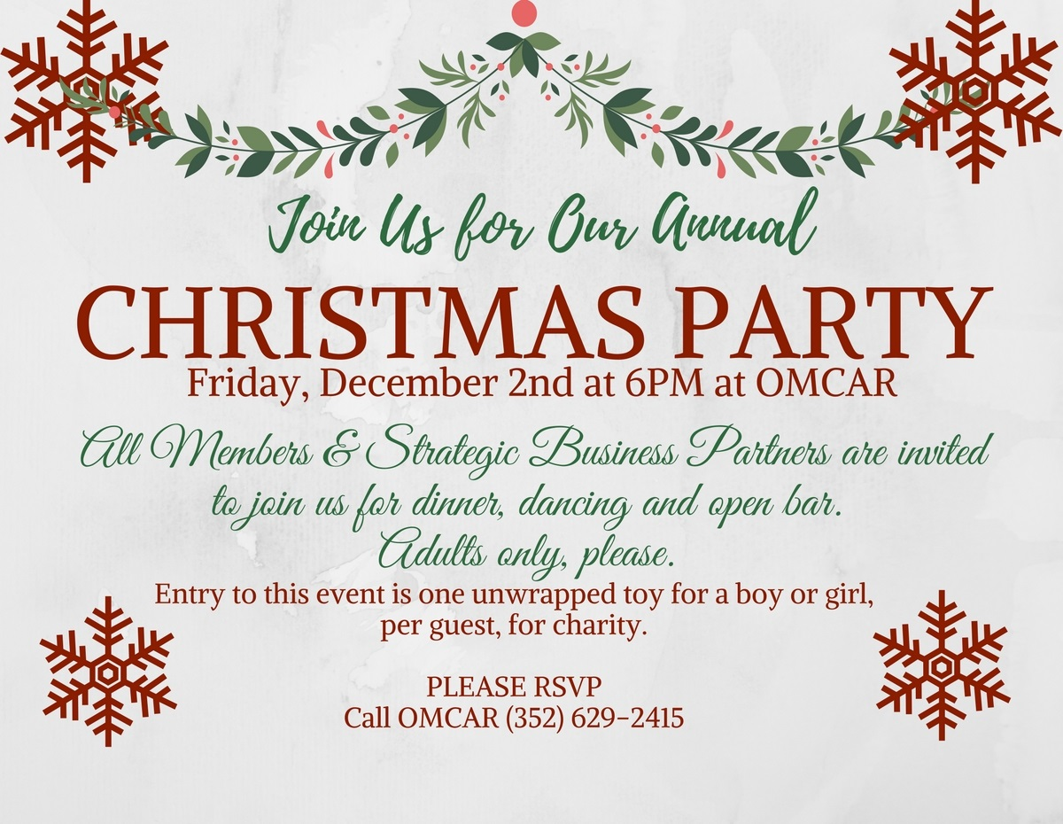 Christmas-Party-Website-Banner