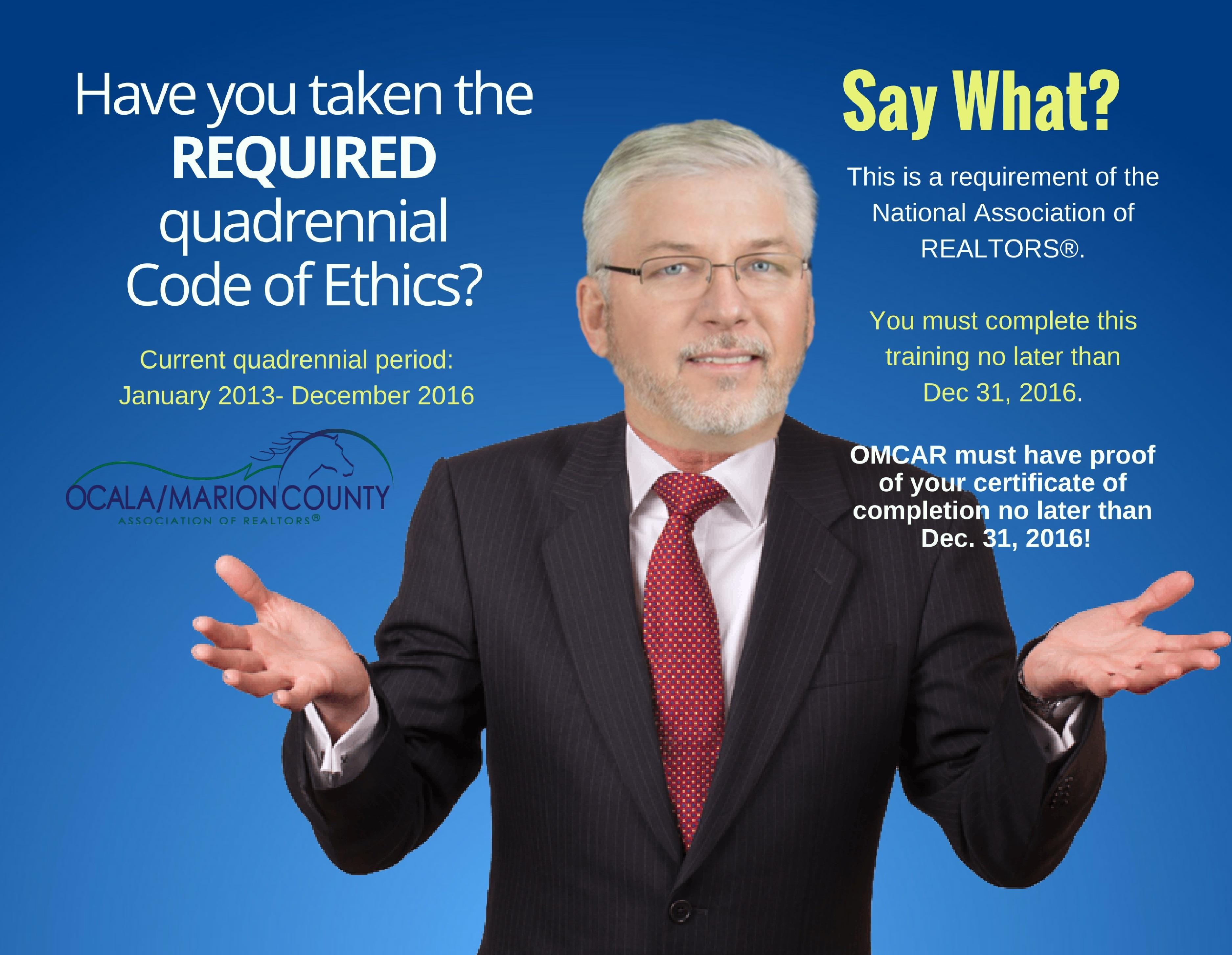 Code-of-Ethics-Banner-Website