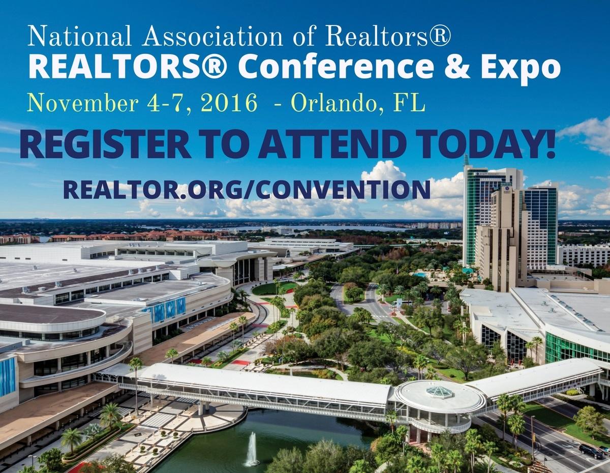 NAR-Convention-Website-Banner