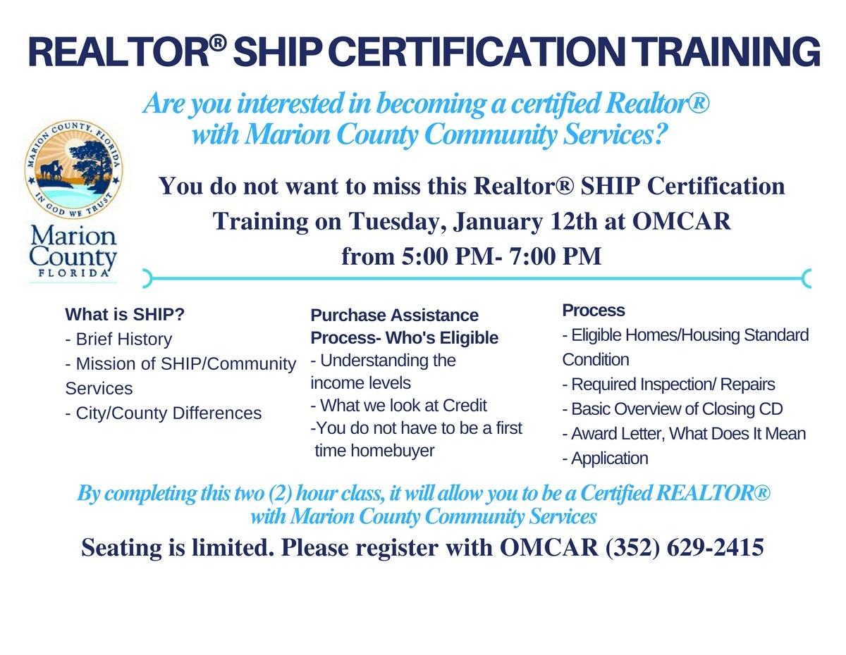 Ship-Certification-Training-Website-Banner