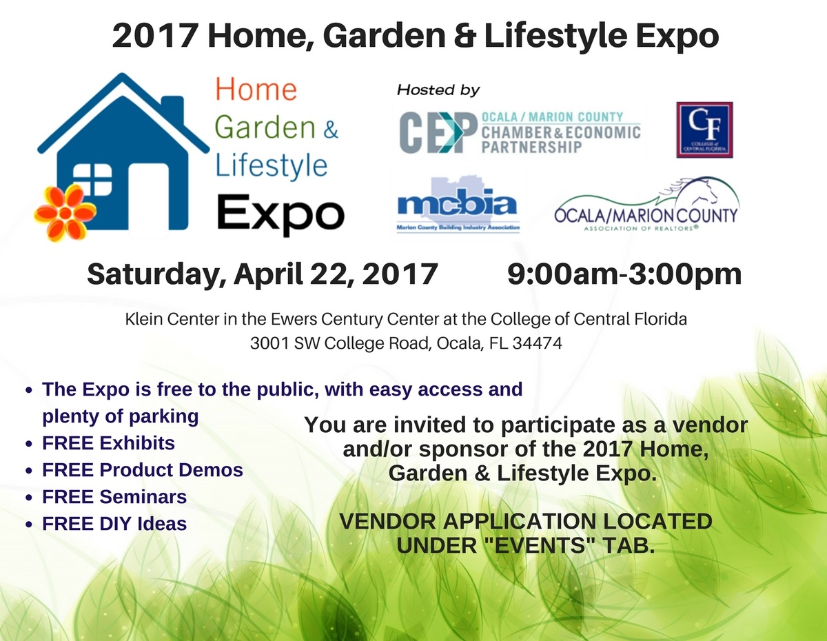 2017-Home-Garden-Lifetsyle-Expo-Website-Banner