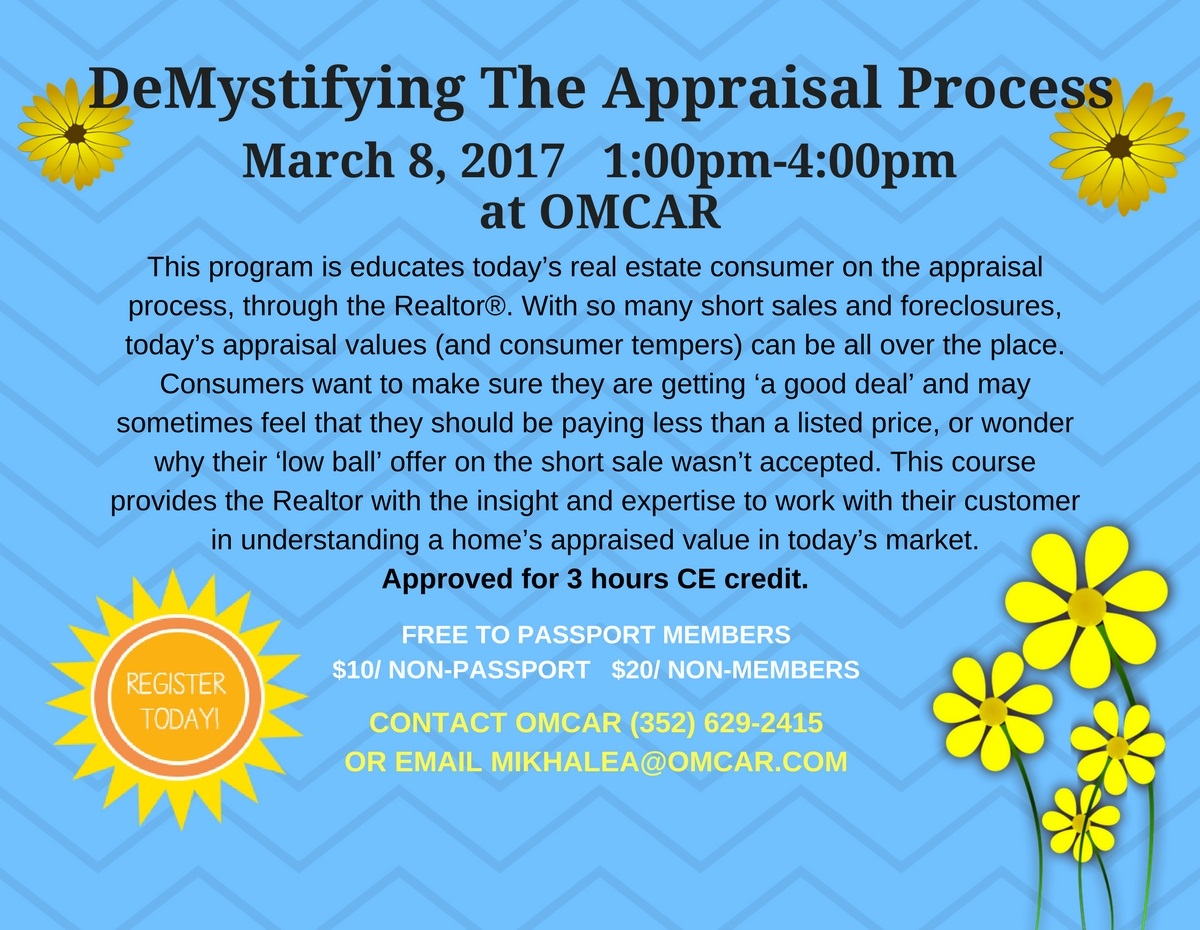 DeMystifying-The-Appraisal-Process_Website-Banner-3.8.2017