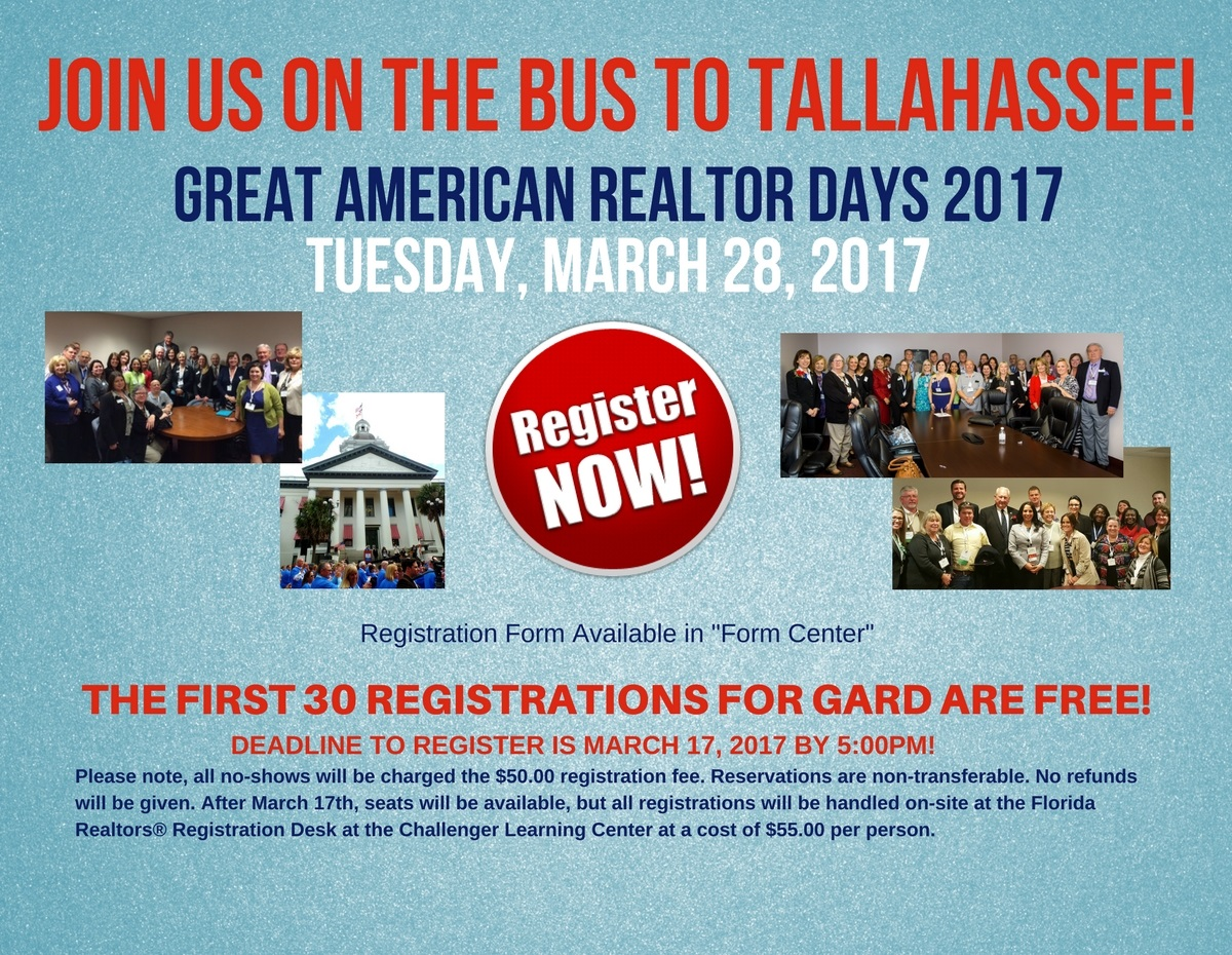 GREAT-AMERICAN-REALTOR-DAYS-2017_WEBSITE-BANNER