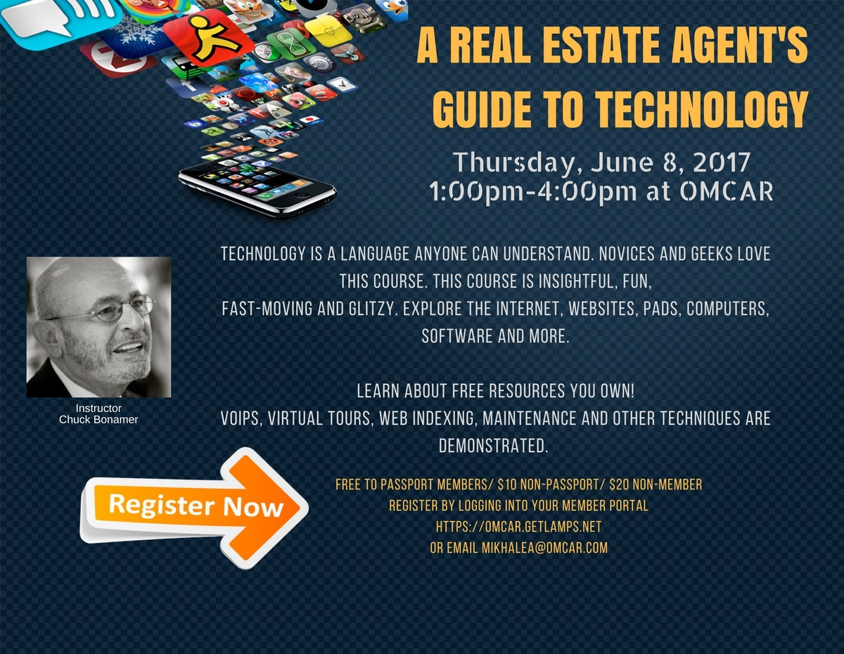 A-REAL-ESTATE-AGENTS-GUIDE-TO-TECHNOLOGY-BANNER