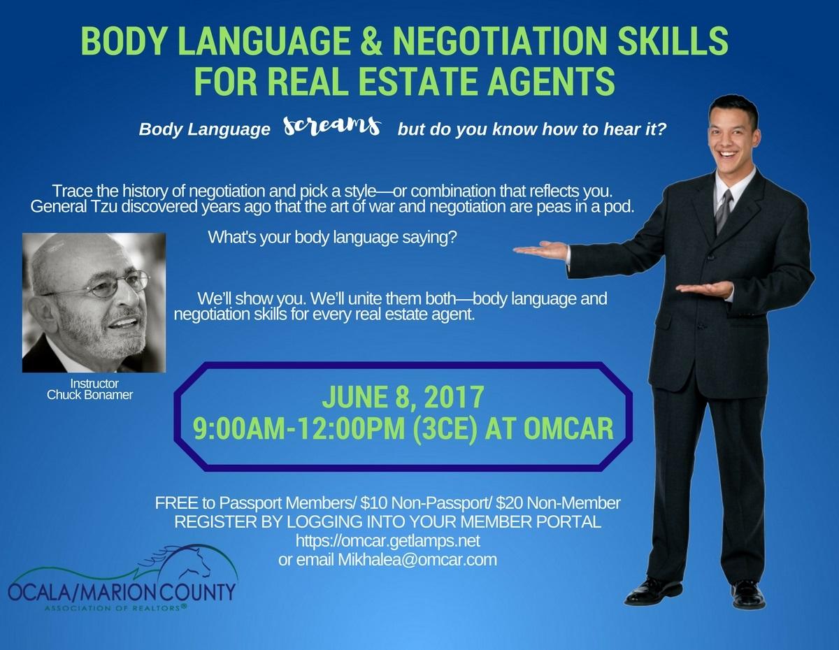 BODY-LANGUAGE-NEGOTIATION-SKILLSFOR-REAL-ESTATE-AGENTS-BANNER