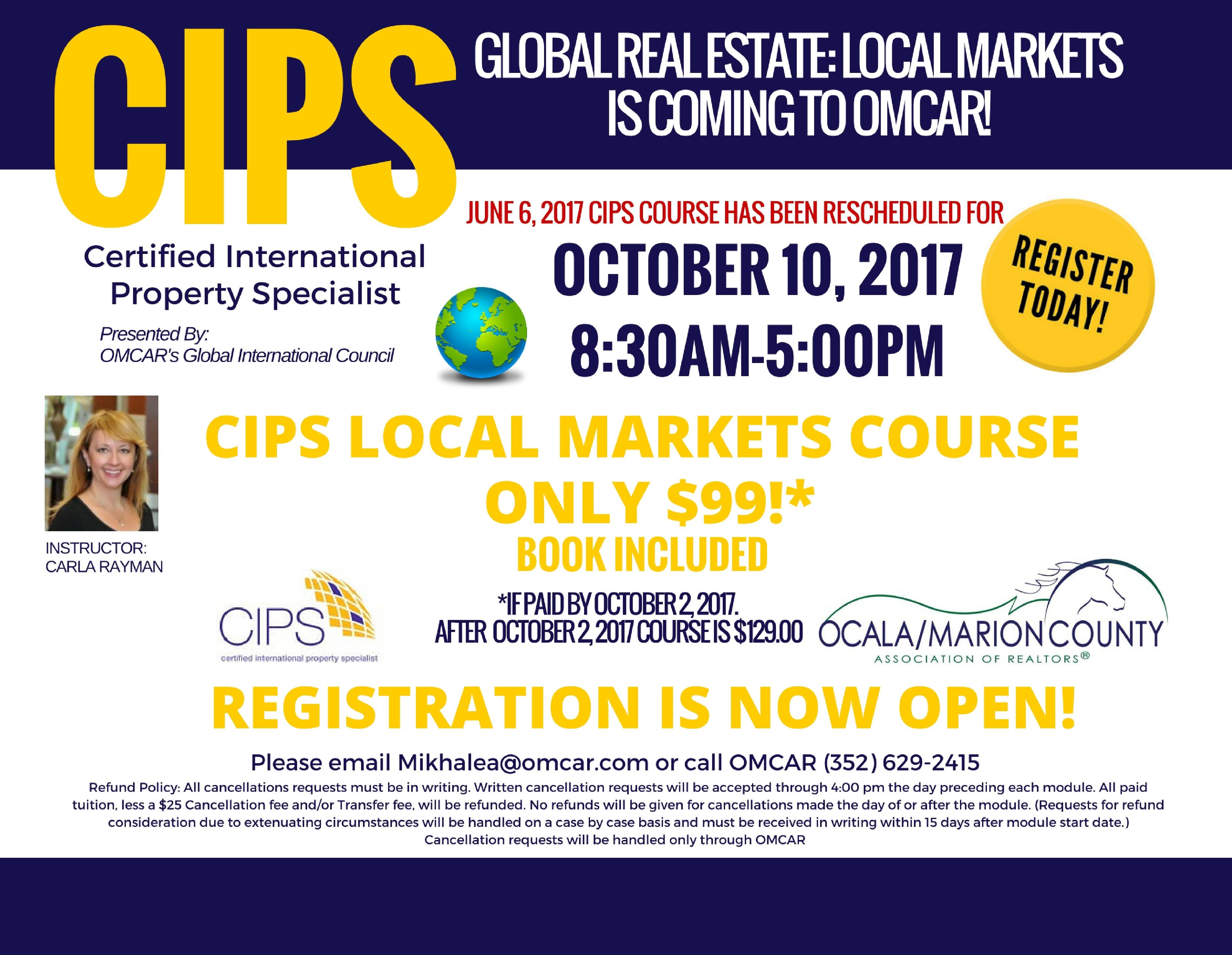 CIPS-Local-Markets-Banner_Website