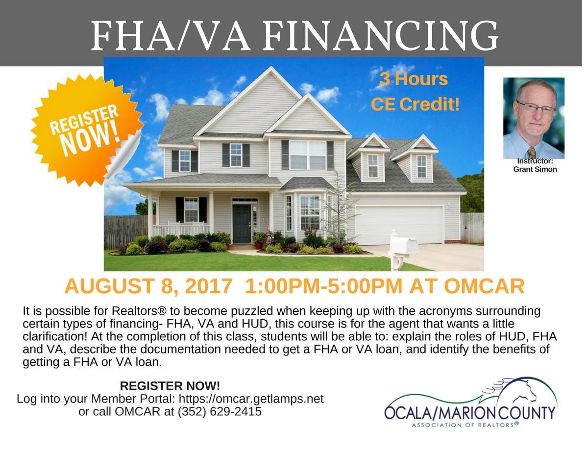 FHA_VA-FINANCING-WEBSITE-BANNER-1