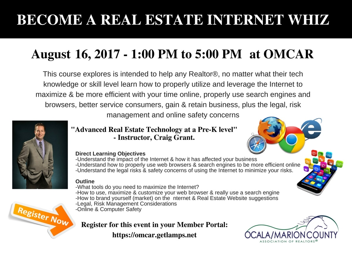 BECOME-A-REAL-ESTATEINTERNET-WHIZ_WEBSITE-BANNER