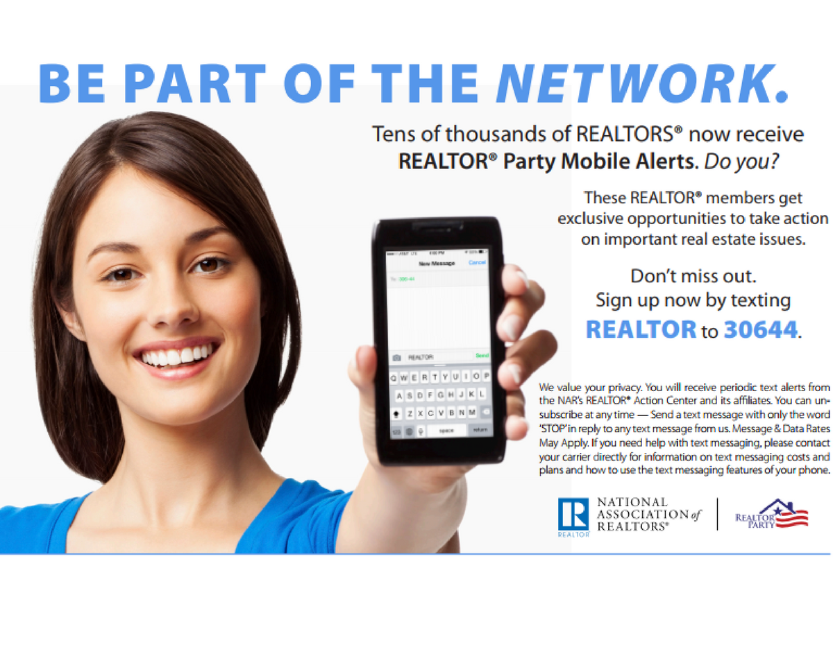 Realtor-Party-Mobile-Campaign-Website-Banner-1