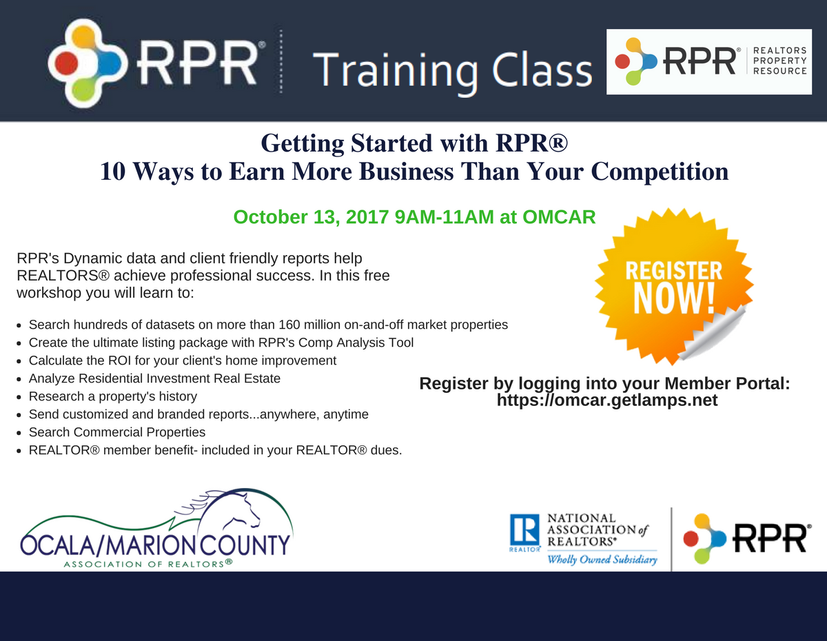 Getting-Started-with-RPR®-Website-Banner-9.15.2017
