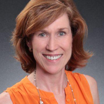 Kathleen Plunkett