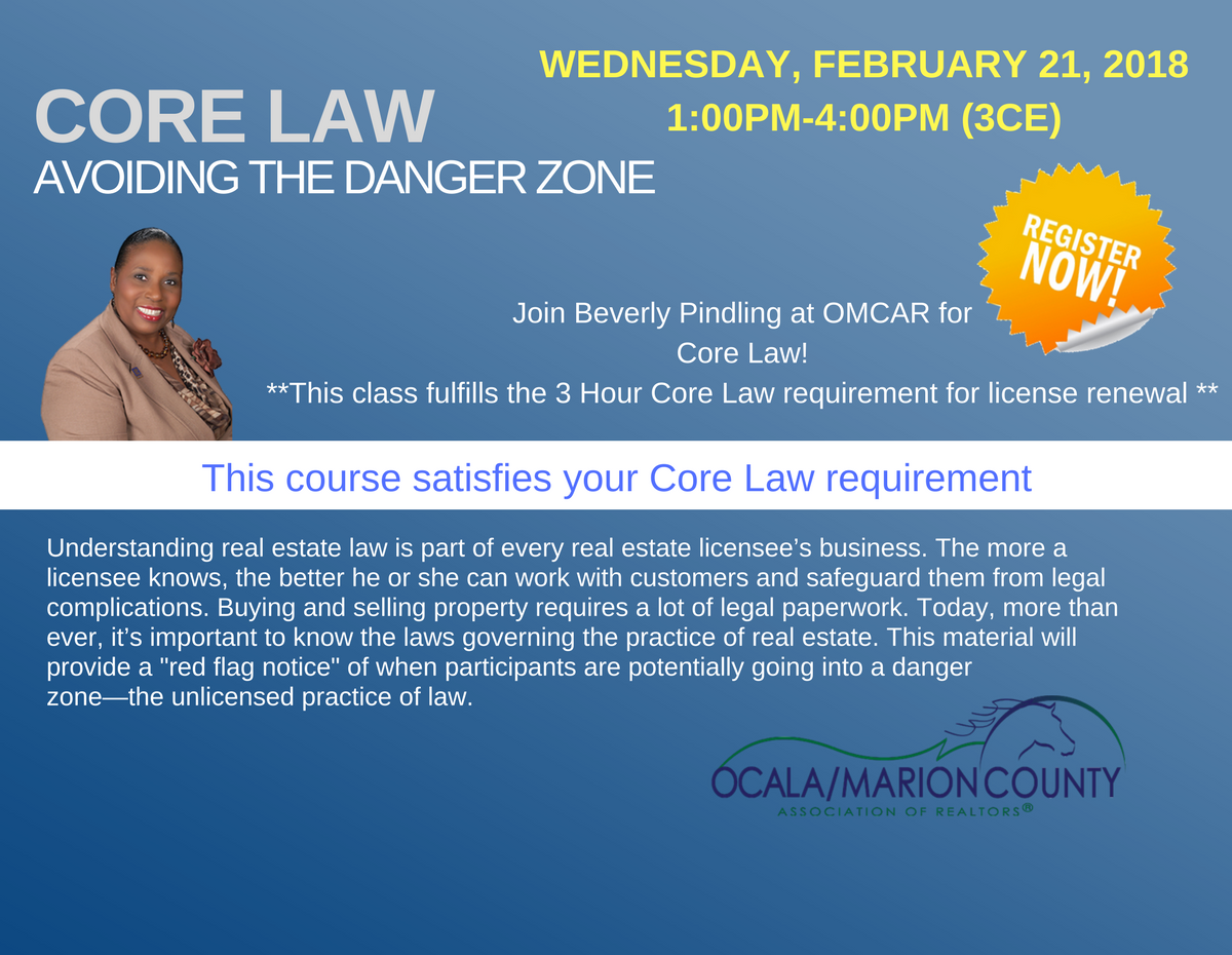 Core-Law-2.21.2018-Website-Banner