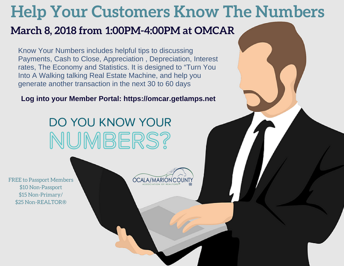 Help-Your-Customers-Know-The-Numbers-Website-Banner