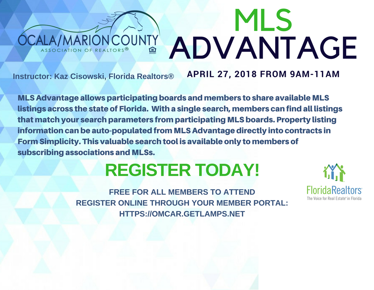 MLS-Advantage-Website-Banner