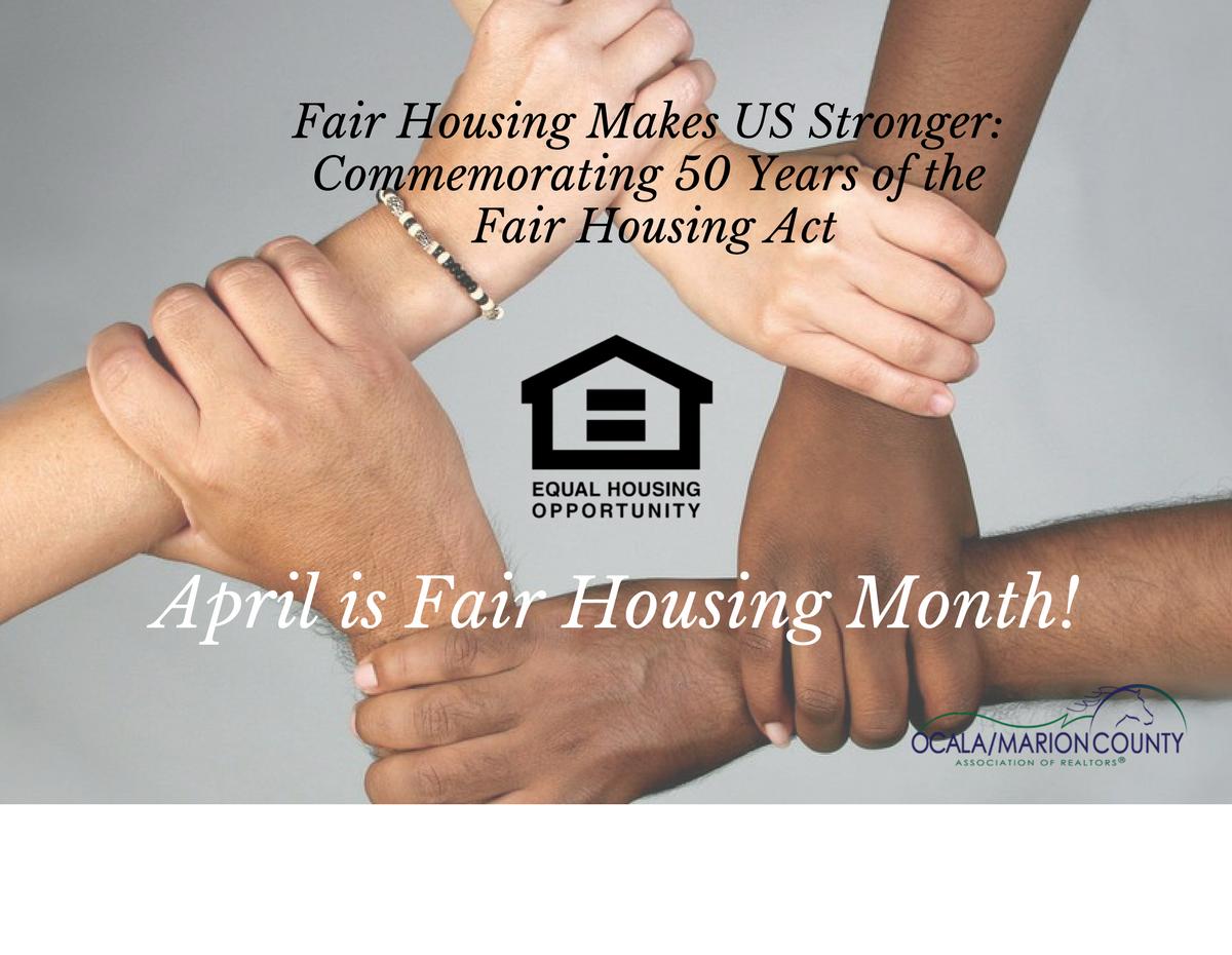 April-Is-Fair-Housing-Month-Website-Banner