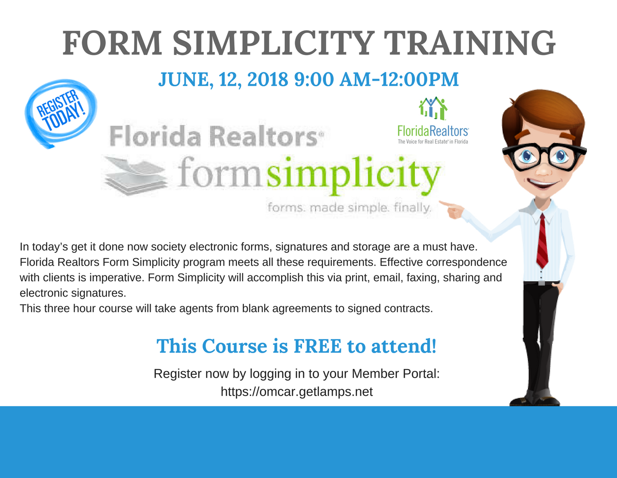 Form-Simplicity-Training-Website-Banner
