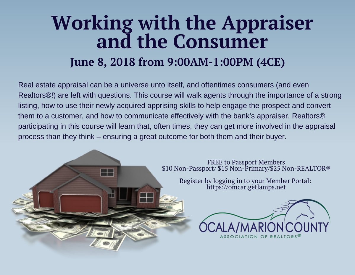 Working-on-The-Appraiser-Website-Banner