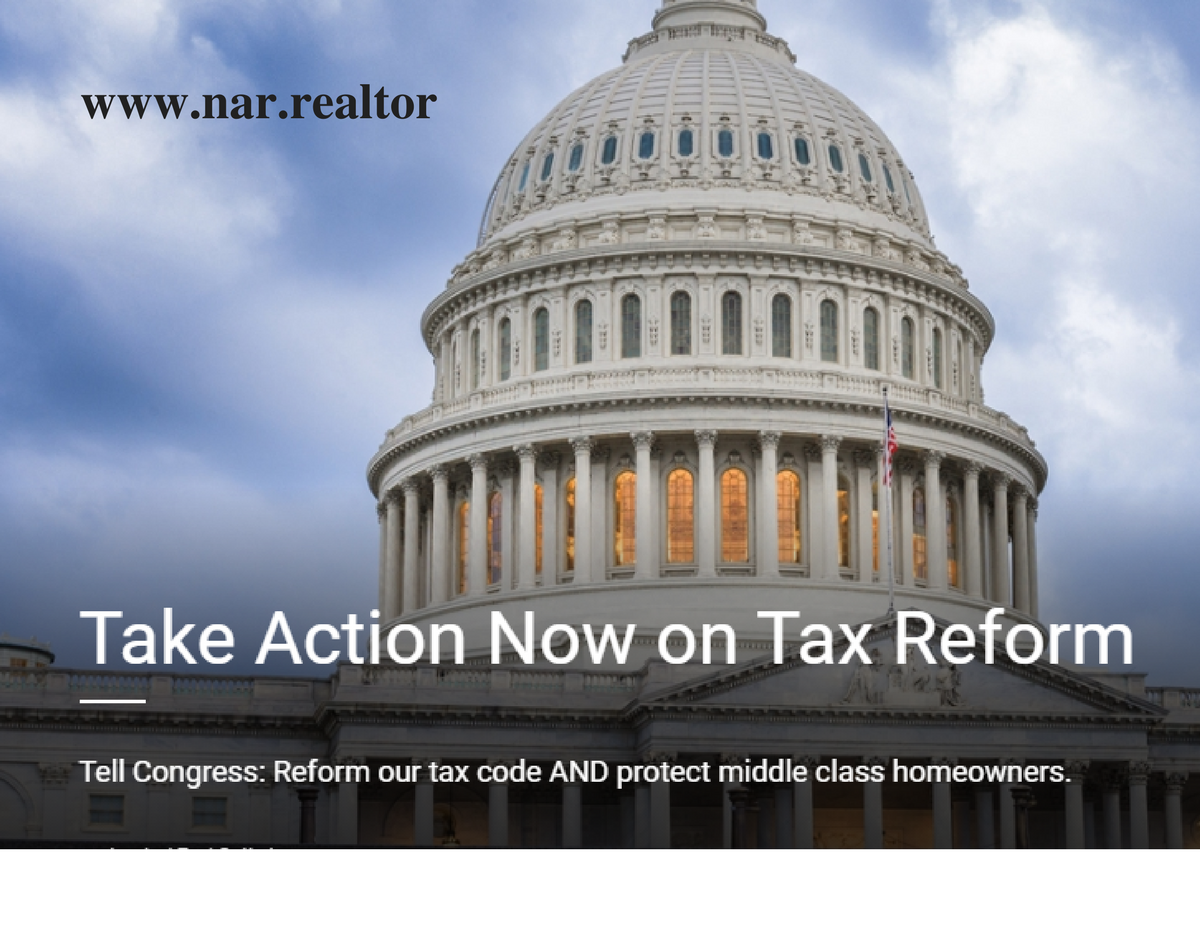 Take-Action-Now-on-Tax-Reform-1