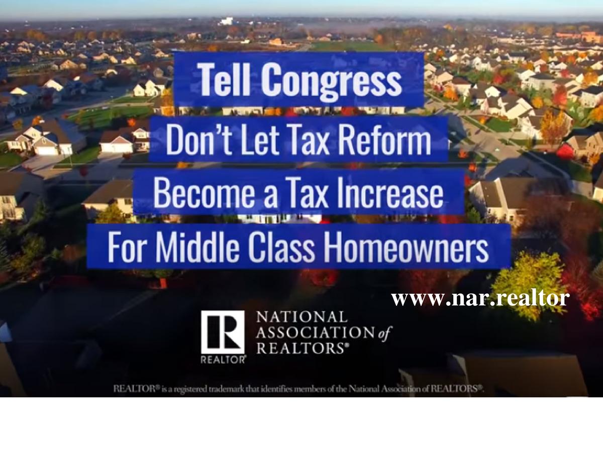 Tax-Reform-2