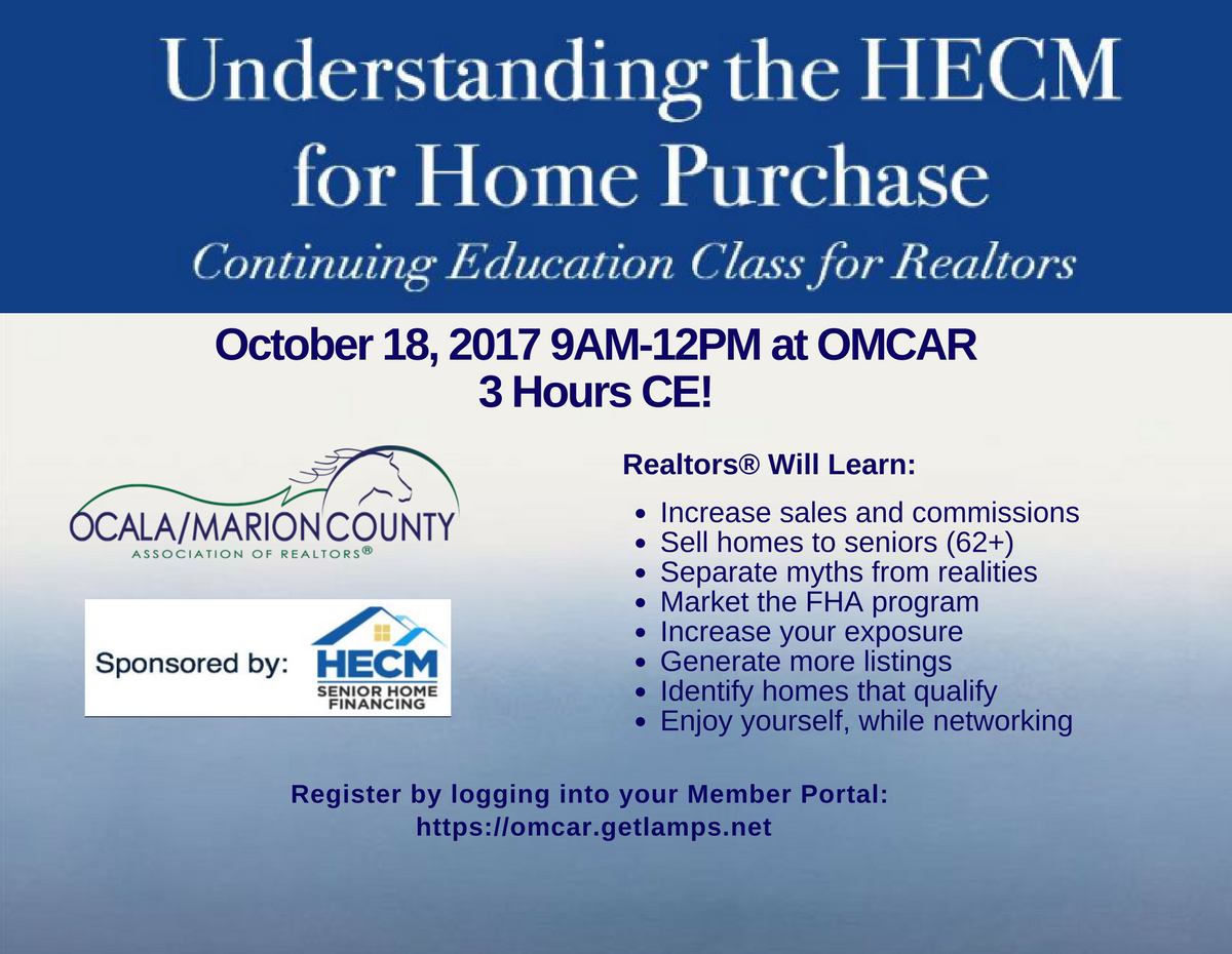 Understanding-the-HECM-for-Home-Purchase_Website-Banner