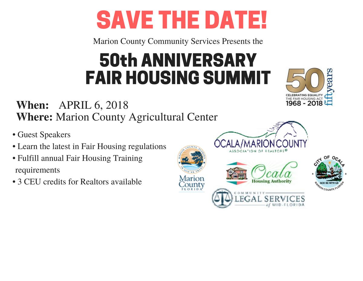 50th-Anniversary-Fair-Housing-Summit-Website-Banner