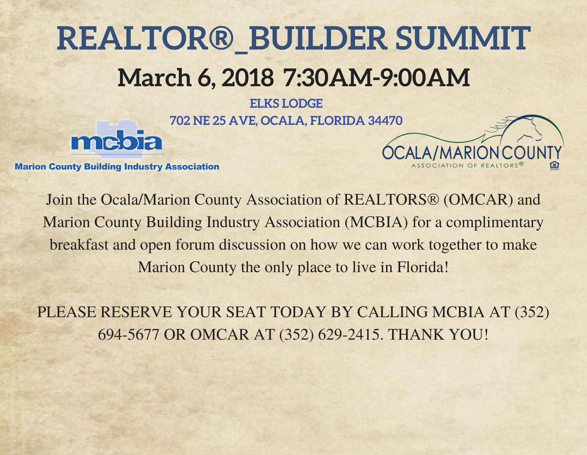 Builder_Realtor-Summit-Website-Banner
