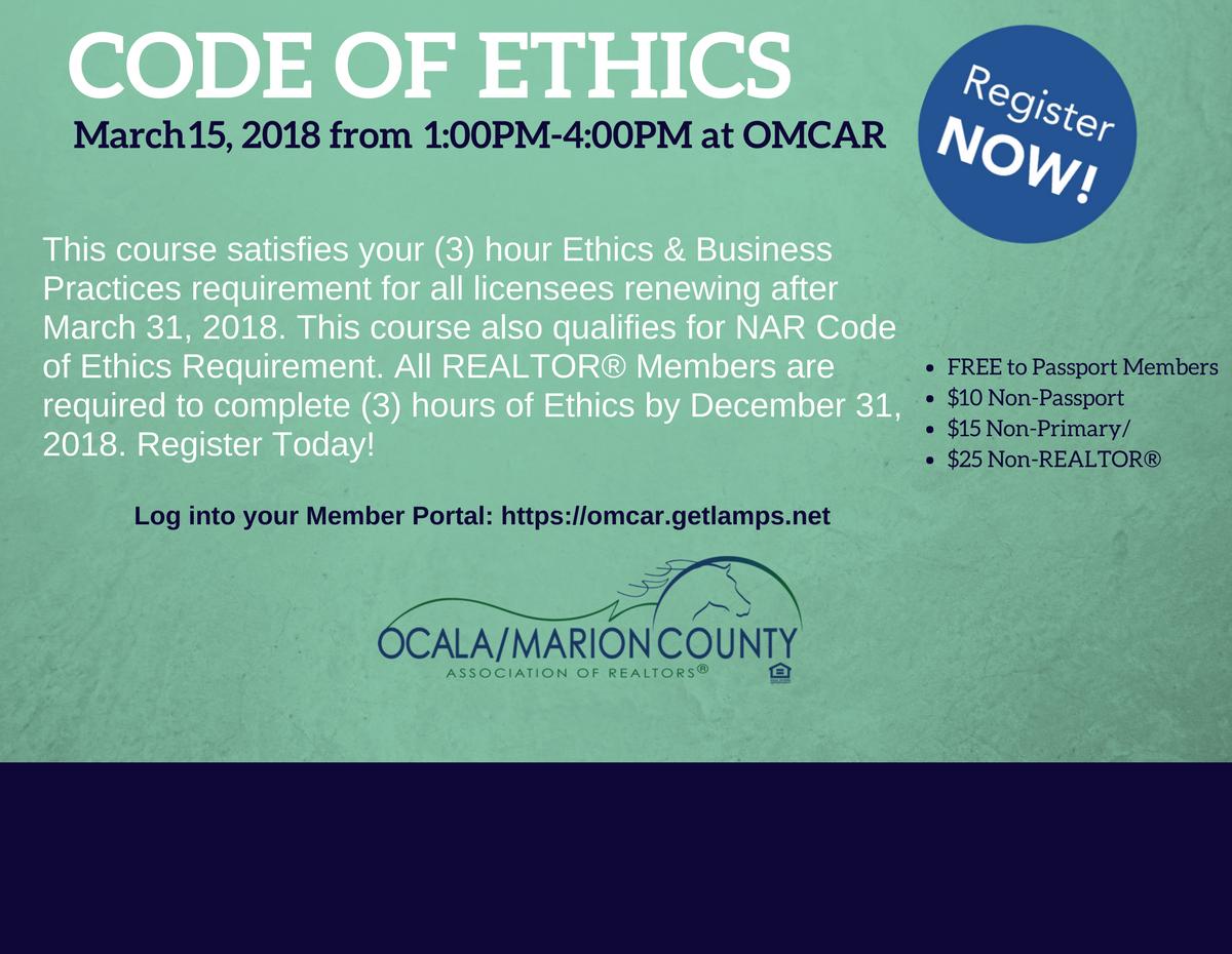 Code-of-Ethics-Website-Banner-3.15.2018