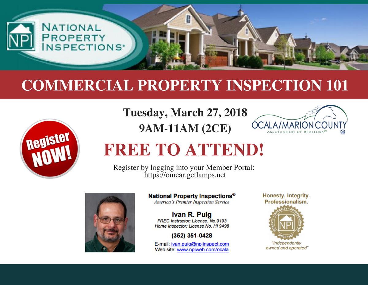Commercial-Prop-Inspection-101-Website-Banner