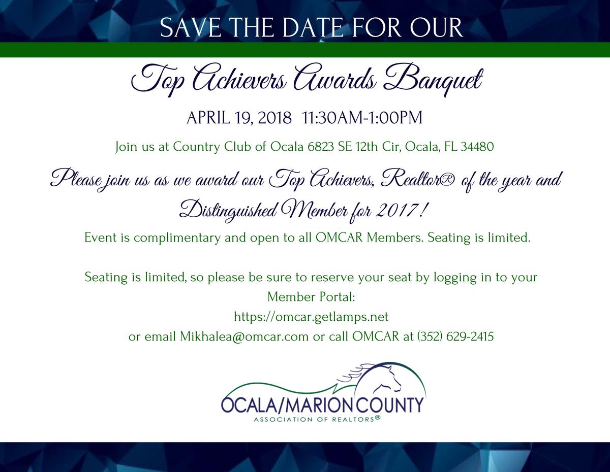 Top-Producer-Awards-Banquet-Website-Banner