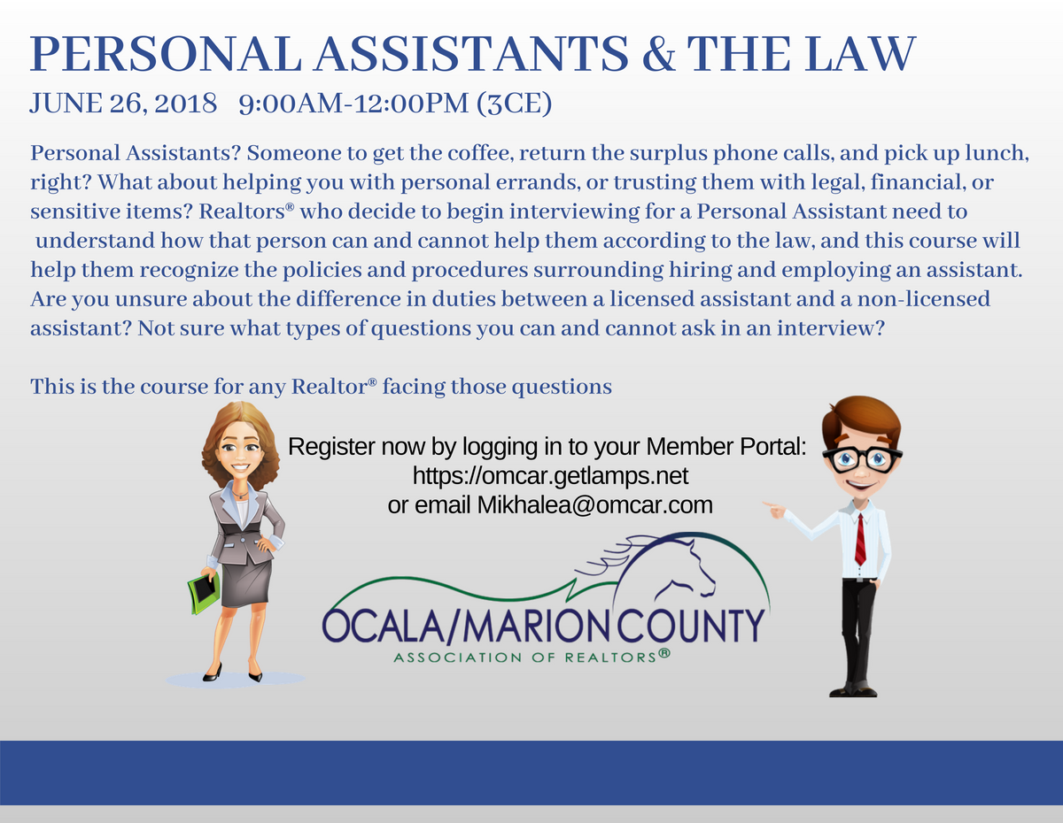 PERSONAL-ASSISTANTS-AND-LAW-WEBSITE-BANNER